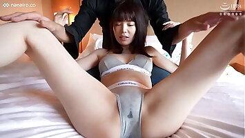 S-Cute Konoha : Sex With Buxom Wench Woman - nanairo.co