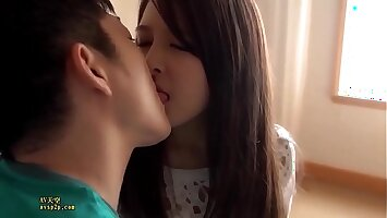 What a lust asian chick. HD Full at one's fingertips  nanairo.co